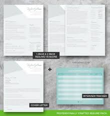 The Intelligent Applicant Complete Resume Pack Freesumes Interesting Resume Applicant