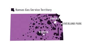 Kansas Gas Service Customer Service Kansas Gas Service Official Site