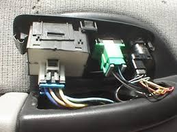 chevy venture window switch wiring diagram chevy driver side window switches 2001 chevy venture on chevy venture window switch wiring diagram