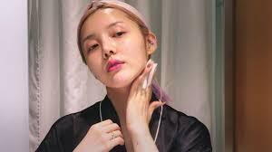pony south korean skincare routine pony syndrome favorite skincare s and routine