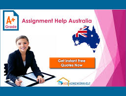 hire expert for assignment help by nohomeworkhelp com assignment help is provided by no1homeworkhelp com by expert tutors 2 1 quality our assignment experts are well experienced in any subject