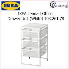 ikea office drawers. Ikea Office Drawers R