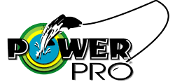 Power Pro Size Chart Powerpro