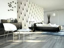 modern bedroom design ideas black and white. Black White And Grey Bedroom Ideas Modern Design Abstract .
