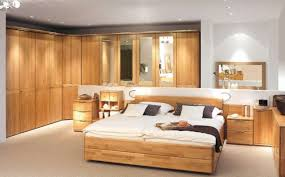 wooden furniture bed design. Image Of: Modern Wood Bed Set Wooden Furniture Design