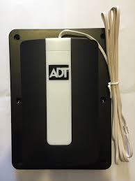adt pulse garage controller