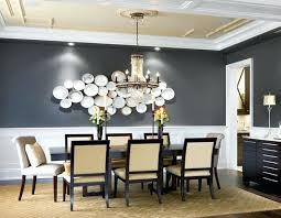 ideas for large walls dining room wall art large wall art dining room wall decor wall