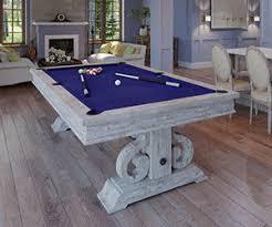 Image Combo Twoinonepoolanddiningtablethebarnstable1gif Thisiswhyimbroke 2in1 Billiards Dining Table