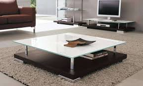 preferred huge square coffee tables with extra large square glass coffee table coffee table ideas