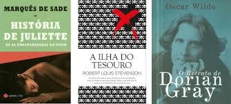 flyer translated in portuguese we lost the portuguese translator rui santana brito