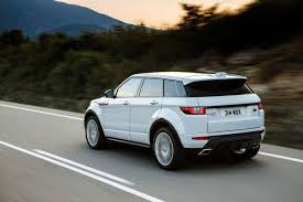 2018 land rover sport release date.  date large size of uncategorized2018 land rover range sport release  date and specs to 2018 land rover sport release date o