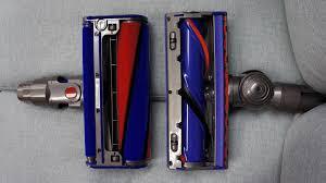 Cordless Vacuum Comparison Chart Cordless Vacuum Comparison Chart Uk