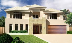 21 spectacular modern 2 y house design building plans two y homes with balcony