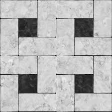 Floor Tile Patterns Kitchen Tile Flooring Patterns Waraby