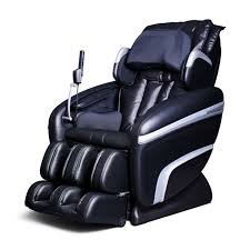 massage chair osim. osaki: os-7200h zero gravity massage chair osim