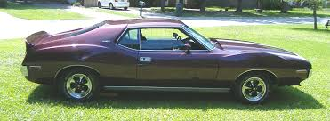 watch more like amc javelin parts javelin parts amc amx javelin parts 1968 1969 1970 1971 1972 1973 1974