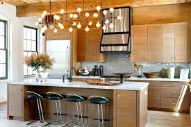 beach house chandelier beach house chandelier chandelier modern beach house beach house lighting fixtures kitchen contemporary