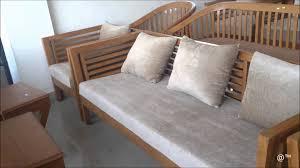 contemporary wood sofa. Contemporary Wood Contemporary Wood Sofa O With Contemporary Wood Sofa