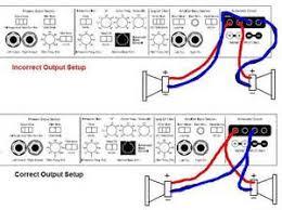 jl audio 500 1 wiring diagram jl image wiring diagram jl audio 12w6v2 wiring diagram images on jl audio 500 1 wiring diagram