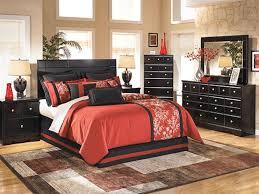 modern queen bedroom sets. Image Of: Modern Queen Bedroom Sets White