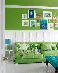 best green paint colorsBest Green Rooms  Green Paint Colors And Decor Ideas