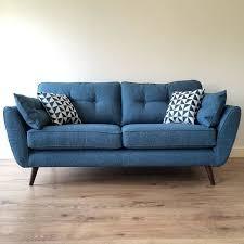 Unique Cool Couch Designs Gillar Verkligen Modellen Mnstretformen Materialet Throughout Innovation Design