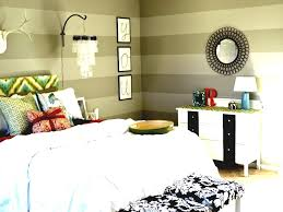 diy projects for bedroom decor interior designs homes amazing