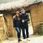 Ada Cisneros Facebook, Twitter & MySpace on PeekYou