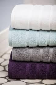 kitchen towel set sapphire bbb