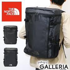 qoo10 [regular dealer] the north face the north face backpack North Face Outlet at North Face Fuse Box Singapore