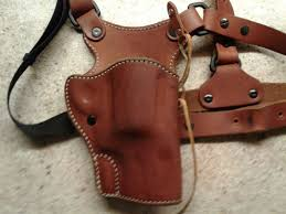 i have for a diamond d guides choice holster for a s w x frame 2 1 2 revolver an n frame 2 1 2 works in the holster 145 shipped