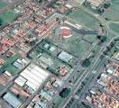 imagem de Bilac São Paulo n-18