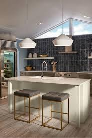 kitchen task lighting ideas. Exellent Task Kitchen Task Lighting U2013 Luxury 105 Best Ideas Images On  Pinterest To F