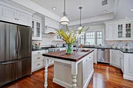 Design Your Own Living Room  Home DesignPopular Room Designs