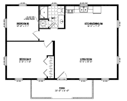 Eplans Dutch House Plan  Hudson Valley  4299 Square Feet And 4 Gambrel Roof House Floor Plans