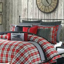 navy twin xl comforter polar puff blue down navy twin xl comforter intelligent design teal duvet set