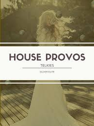house provos red queen victoria aveyard