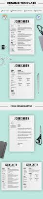 Resume Template Resume Builder Cv Template Cover Letter Ms