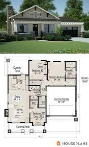 3d house design software free download best interior build simple
