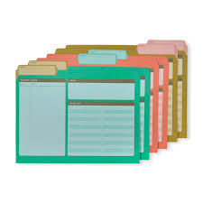 file folders. Beautiful Folders Click Arrows U003c U003e For More Images And Roll Over To Zoom In With File Folders