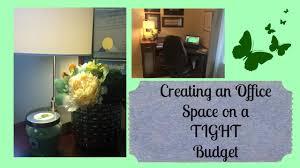creating office space. Creating Office Space A