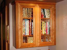 custom glass cabinet doorade gl