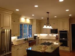 recessed lighting ideas. Kitchen Recessed Lighting Ideas Distance From Wall 2018 Also Charming Is Pictures