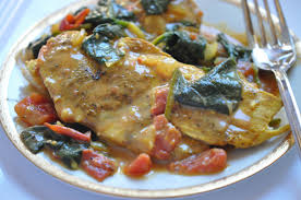 diabetic living recipes like my simple en curry recipe for healing power of food