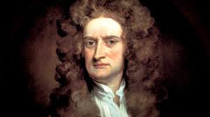bbc radio 3 the essay five portraits of science isaac newton
