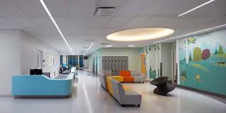 Psychiatry Office Design Cool Inspiration Ideas