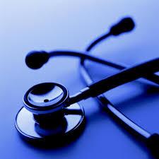 Medical Officers - Home | Facebook