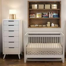 kids modern furniture. how to create a genderneutral modern nursery kids furniture e