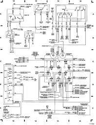 89 jeep wrangler wiring diagram 89 diy wiring diagrams 89 jeep yj wiring diagram 89 jeep yj wiring diagram
