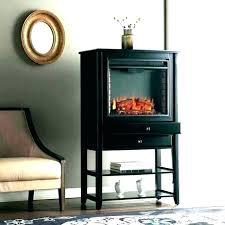 corner fireplace heater corner fireplace electric white electric fireplace heater white corner electric fireplace electric corner